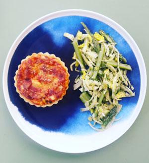 fennel-asparagus-slaw.jpg