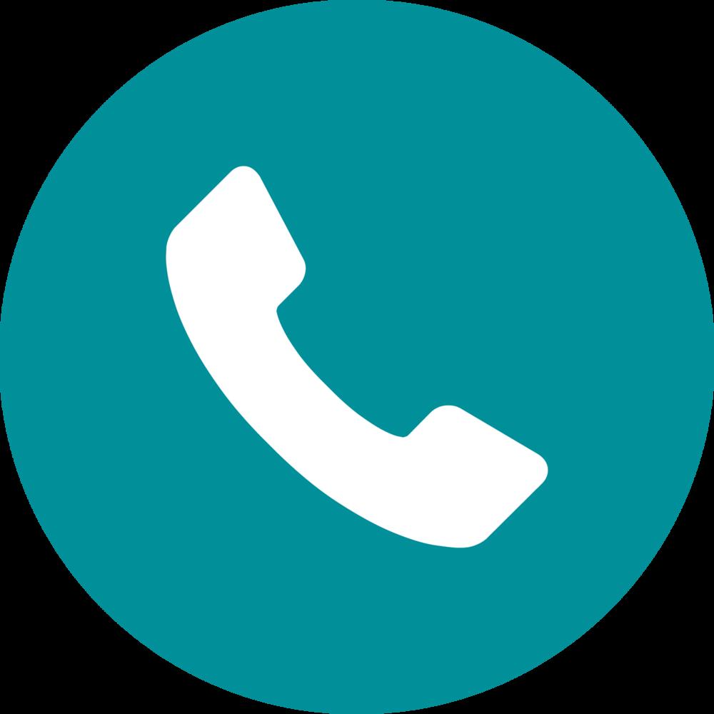 phone order transmission -