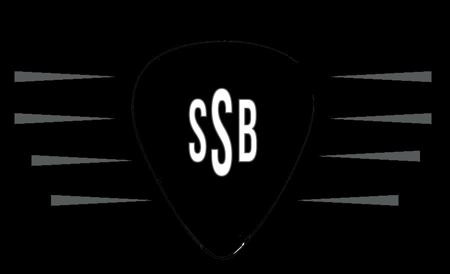 SSB-LOGO-EXP-FINAL-TRANS-03.png