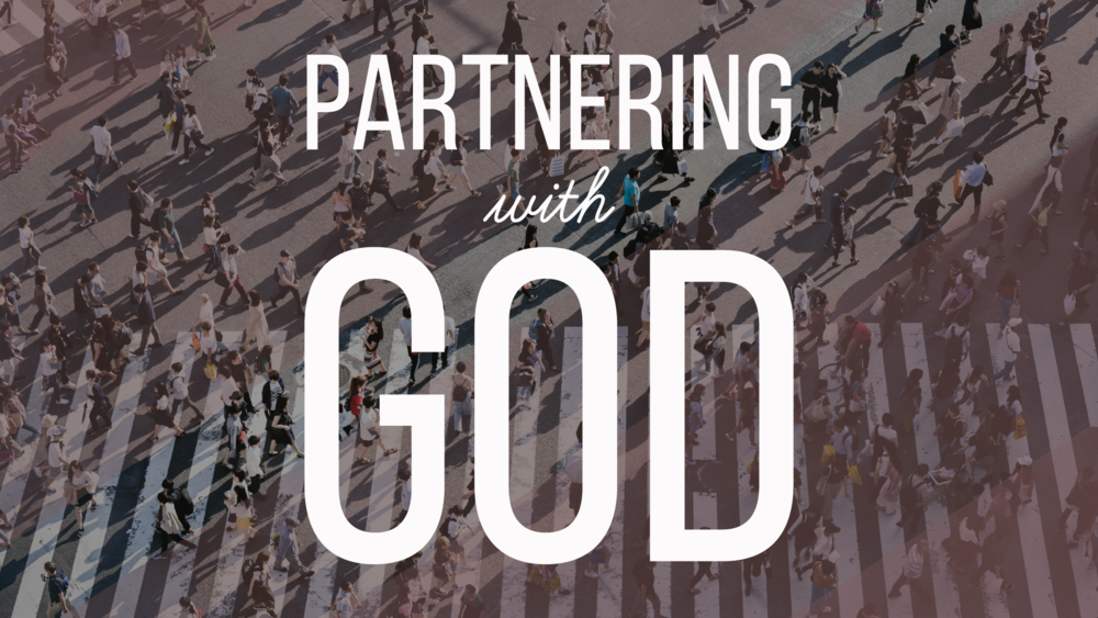 Partnering With God Title-01.png