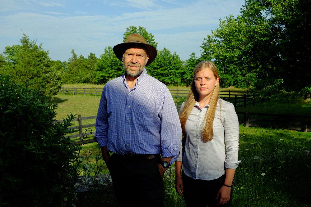 Jim Hansen & Sophie Kivlehan LR DSCF0570-2(1)(1).jpg