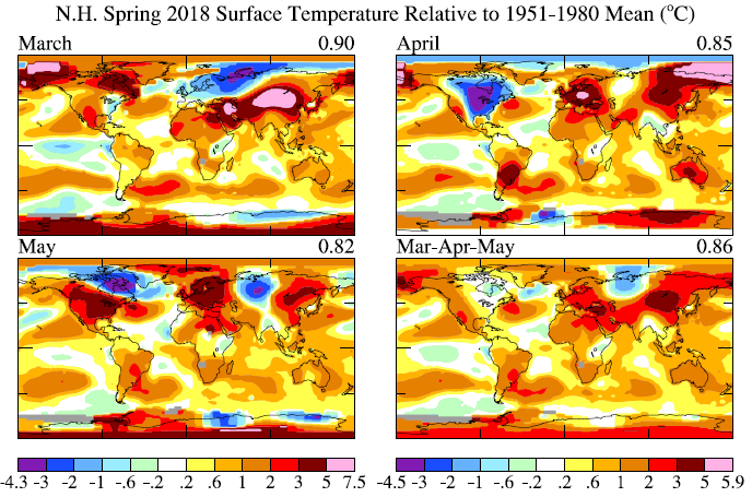 may 2018 global temp fig1.png