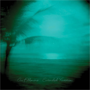 Extended Vacation (Dead Oceans, 2009)