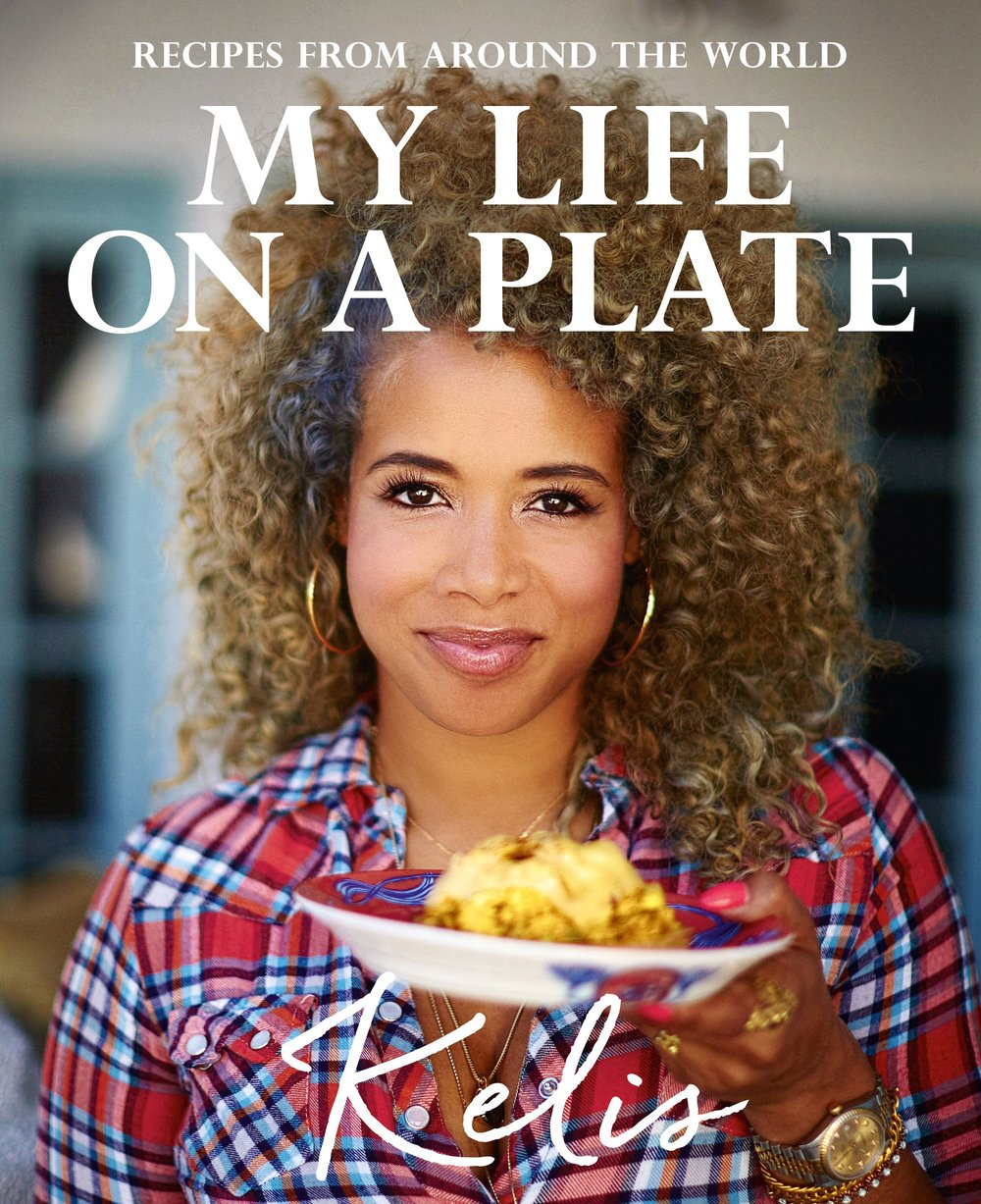 kelis cover of cookbook.jpg