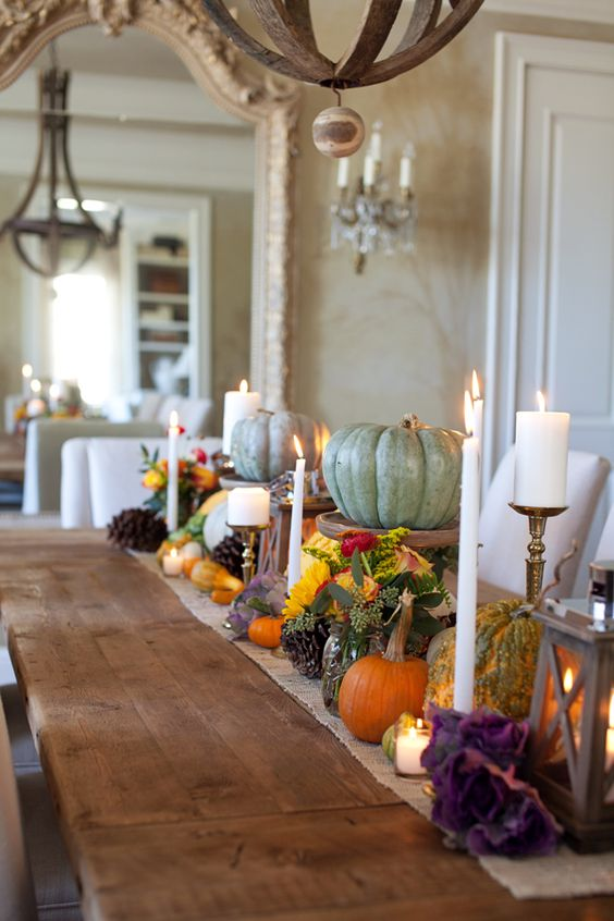 fall table for dinner party.jpg