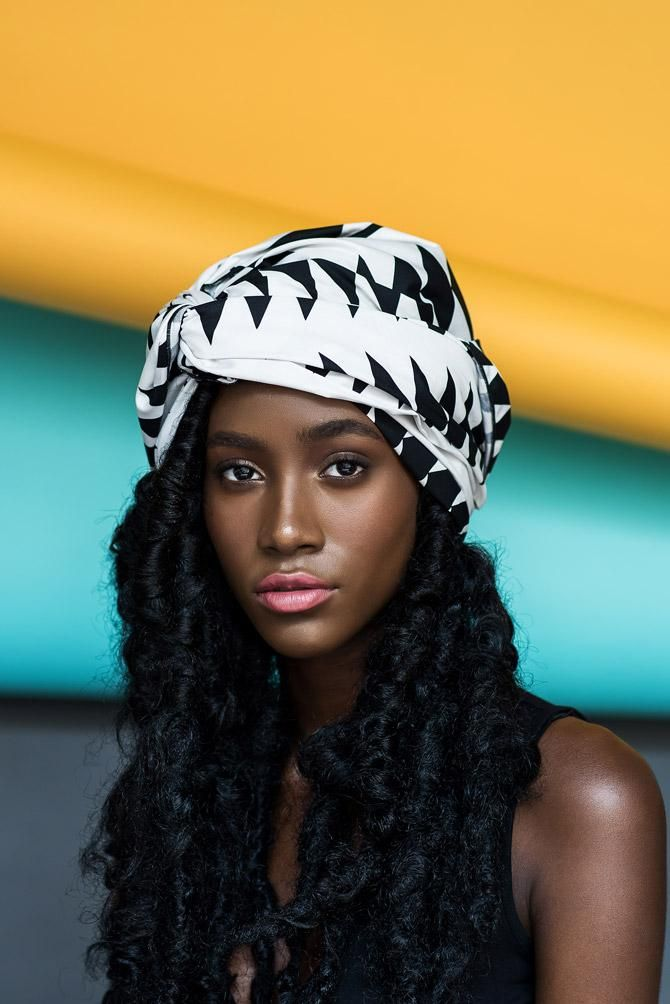 african head wrap girl gh.jpg
