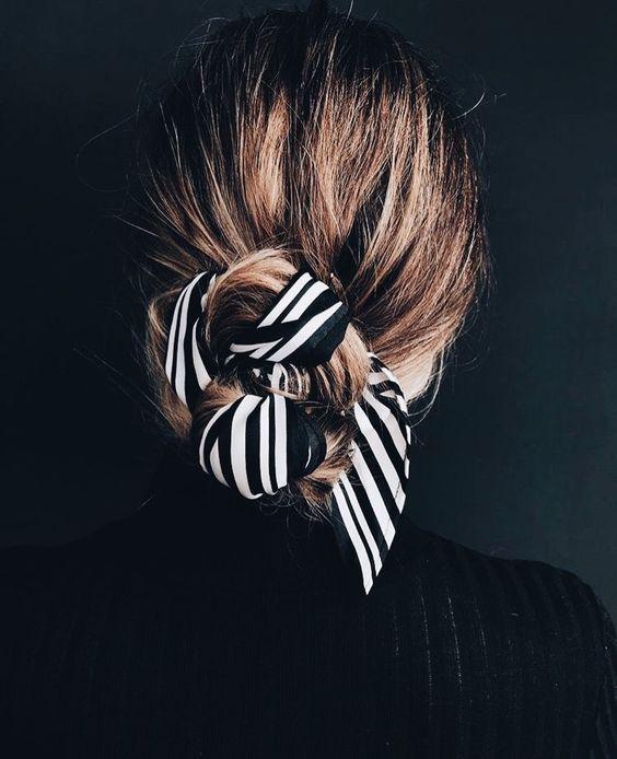 scarf tied into bun gh.jpg