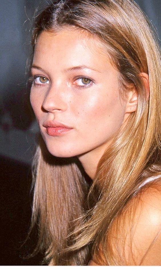 fresh face beauty -