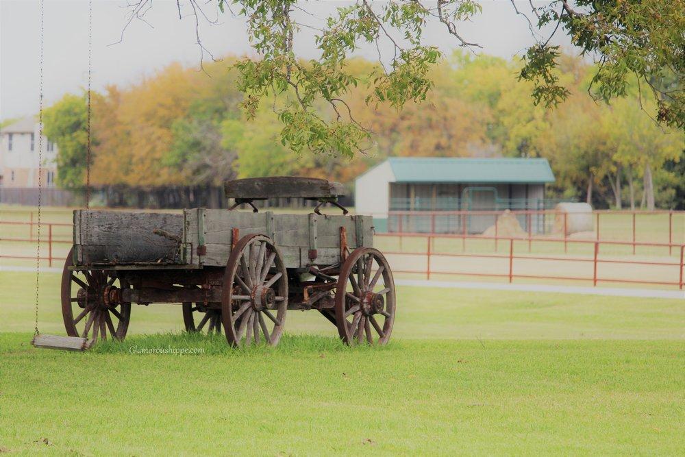 wagon with gh brand.jpg