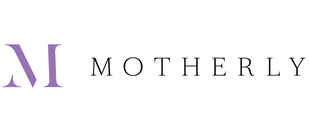 logo_motherly.png