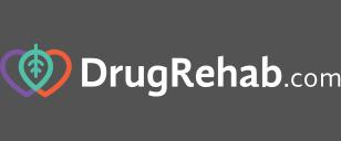 drug-rehab-logo (1).png
