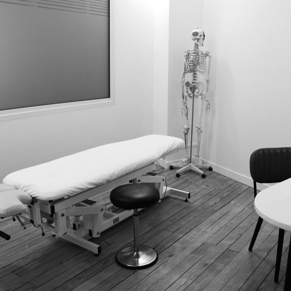 Osteopathe_biarritz_le_cabinet
