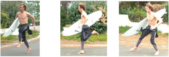 osteopathe-biarritz-surf1.jpg