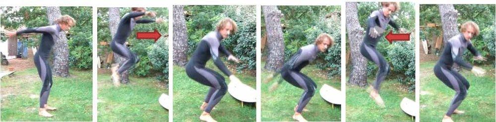 osteopathe-biarritz-surf10.jpg