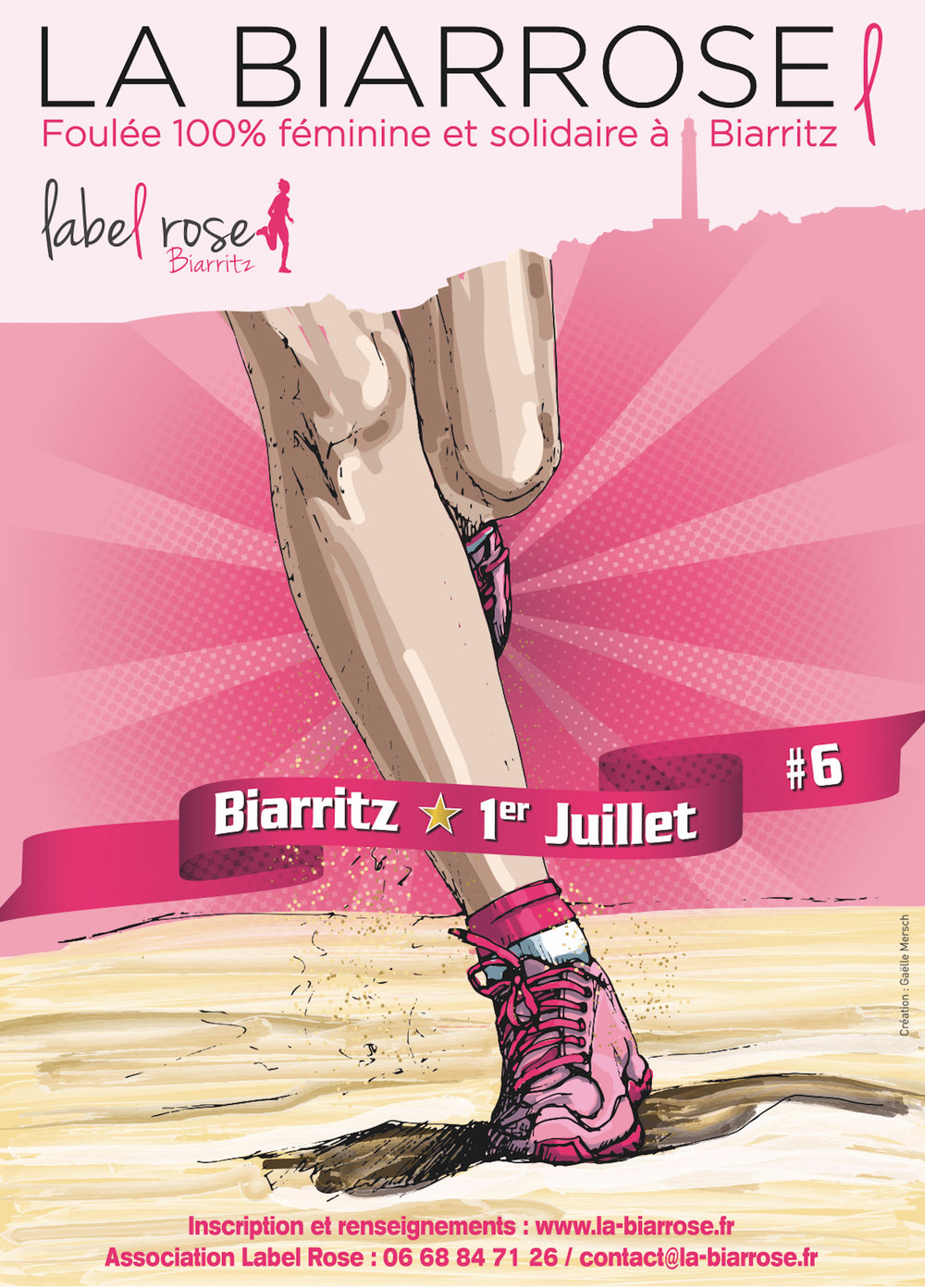 osteopathe-biarritz-biarrose-2018.jpg