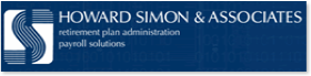 Howard Simon & Associates