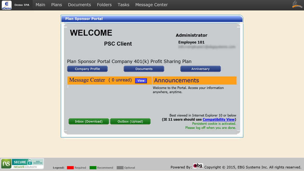 screenshot of Plan Sponsor Portal.jpg