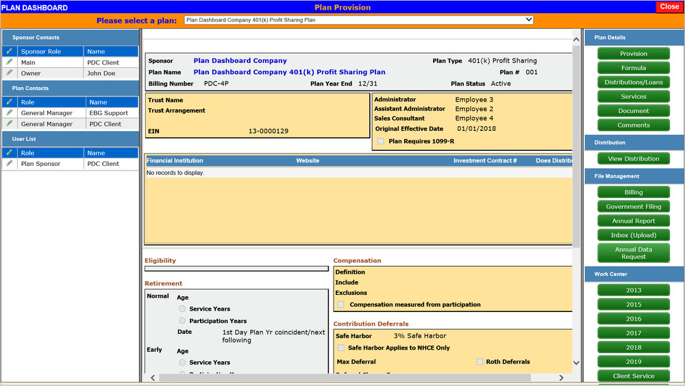 screenshot of Plan Dashboard.jpg