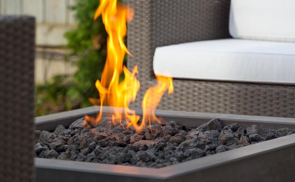 Bento-firepit-charcoal-detail1-1170x723.jpg