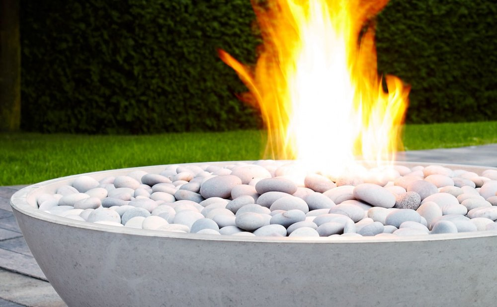Miso-modern-concrete-fire-pit-detail-1170x723.jpg