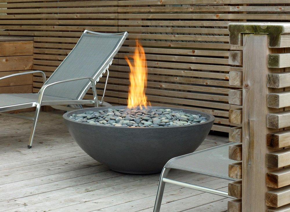 Miso-modern-firebowl.jpg