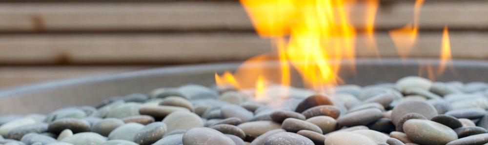Modern-Fire-Pits-Mainpic.jpg