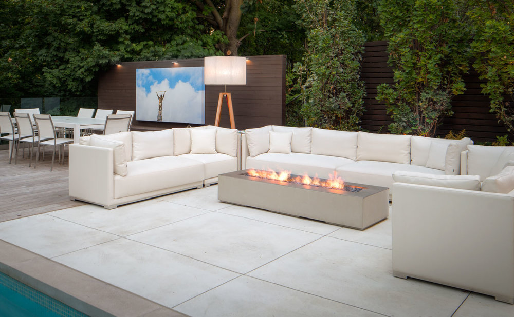 Robata-CE-Certified-firepit4-1600x988.jpg