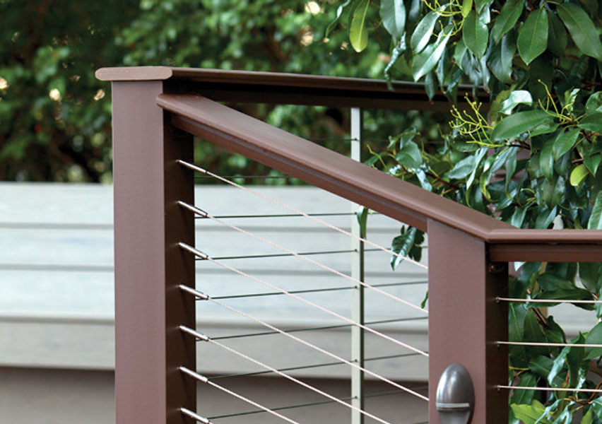 railing-evolutionsrail-contemporary-horizontal-2.jpg