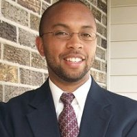 Omar Phillips - VP of Communications    IT Service Desk and Desktop Support Manager at Rochester Institute of Technology