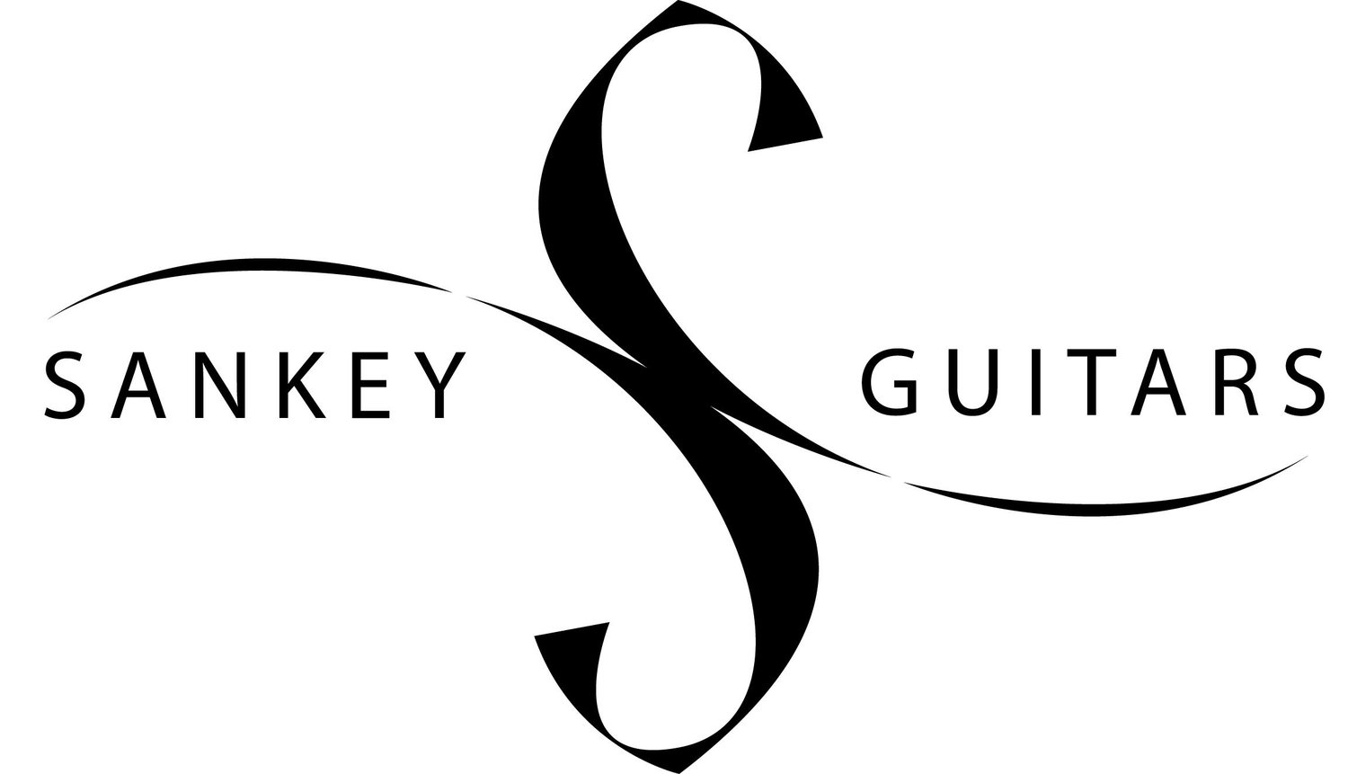 Sankey Guitars