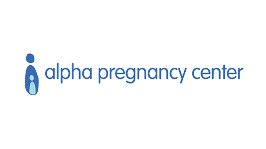 Alpha Pregnancy Center