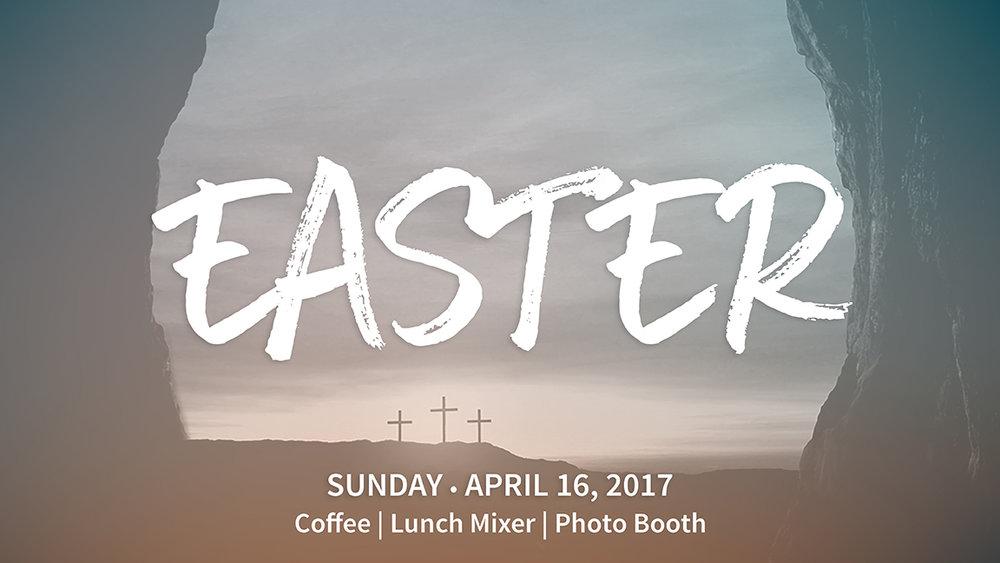 Easter 16x9.jpg