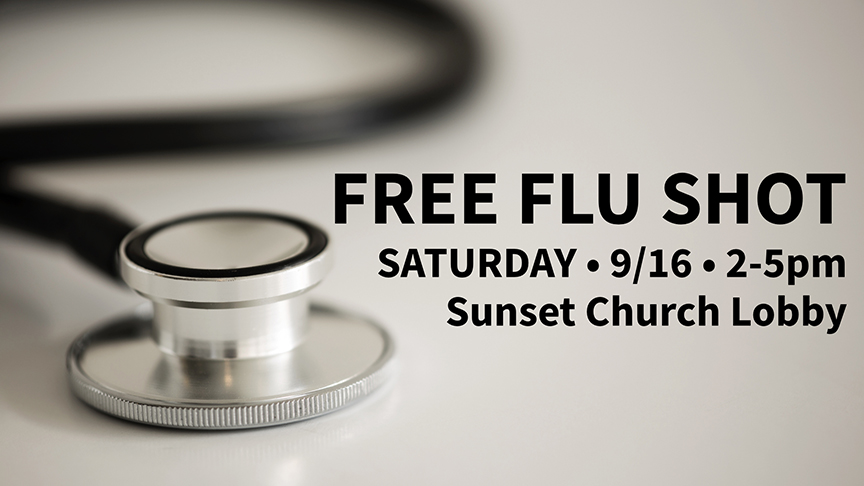 Flu Shot 9.16.jpg