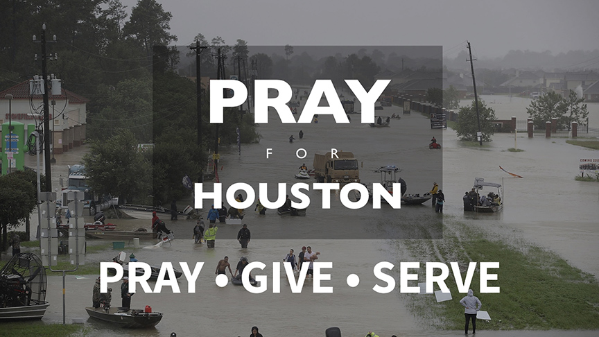 Pray For Houston 9.10.jpeg