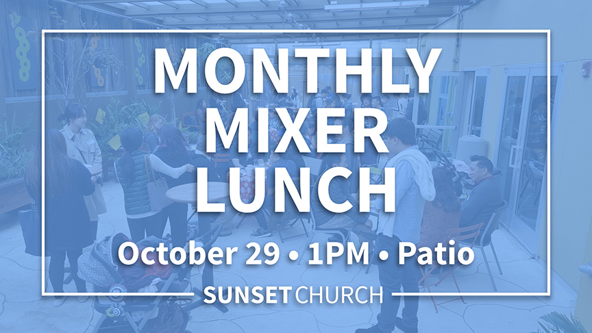 Monthly Mixer Lunch 10.29.jpeg