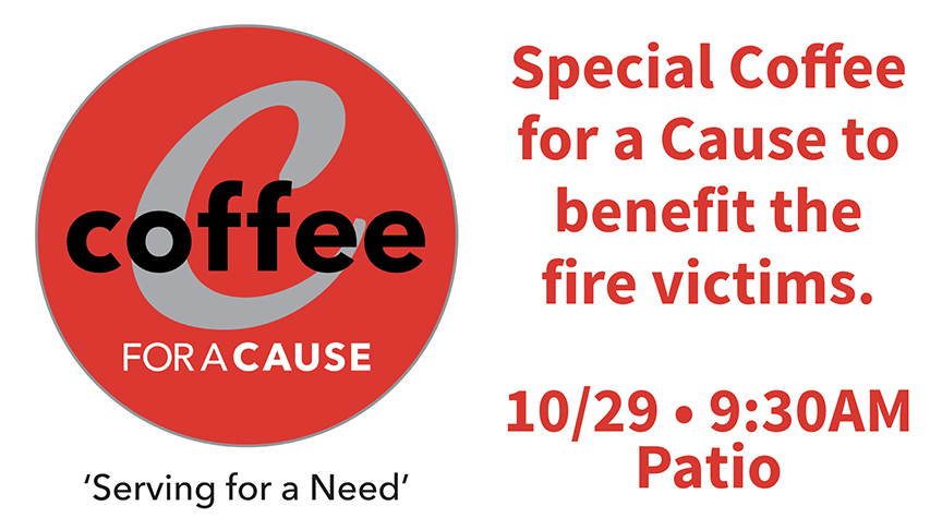 Special Coffee For A Cause 10.29.jpeg