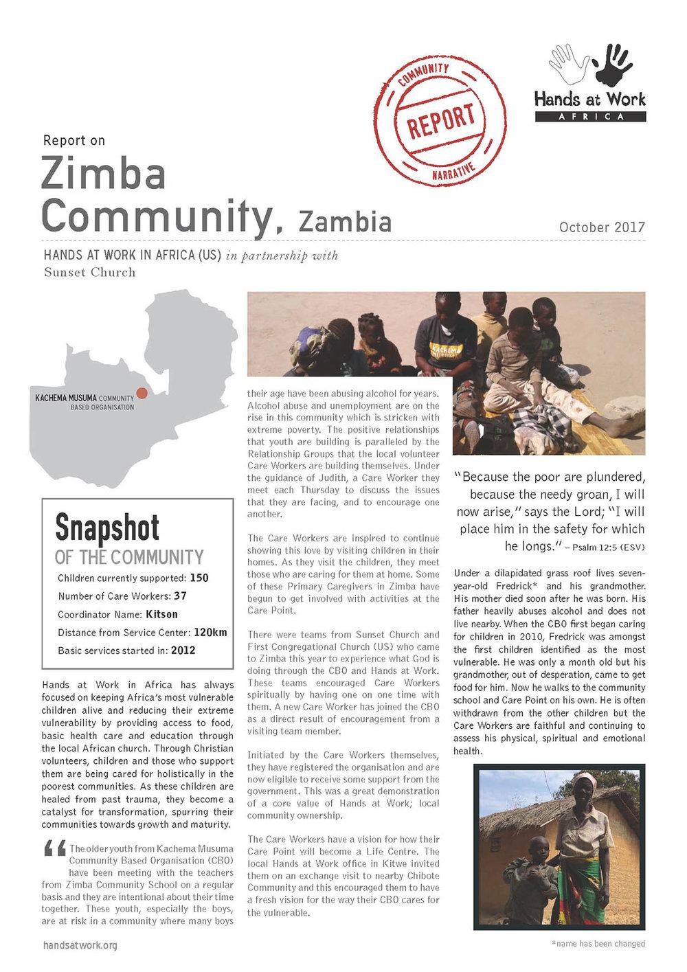 Zimba Community.jpg