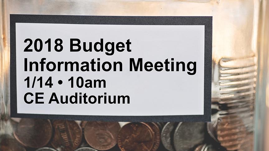 Budget Meeting 1.14.jpg