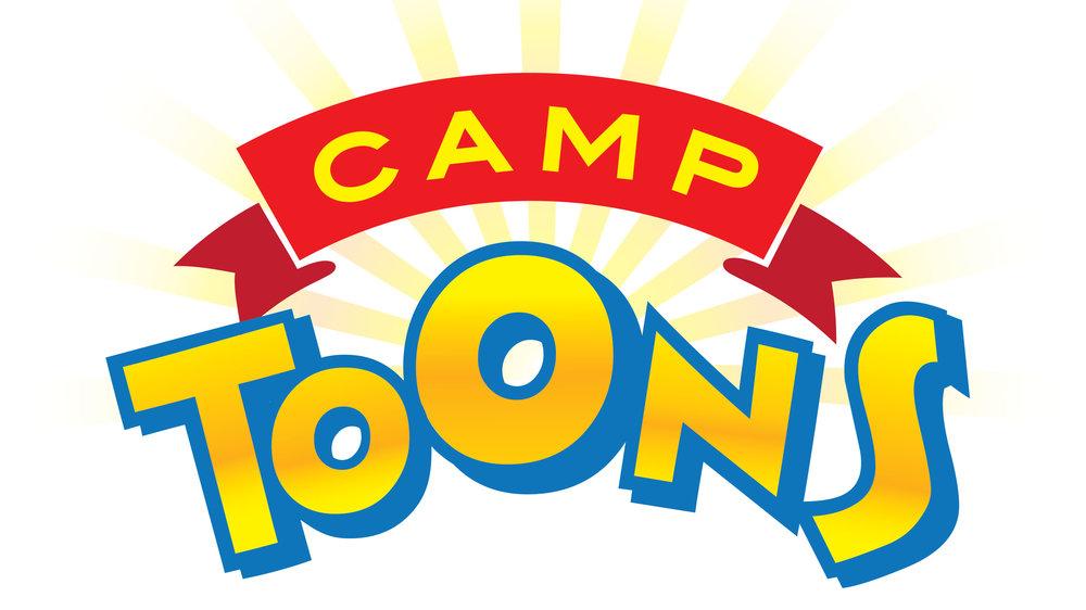 Camp-Toons.jpg