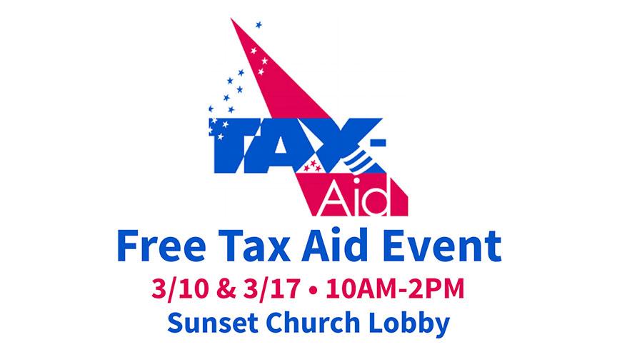 Tax-Aid-3.10.jpg