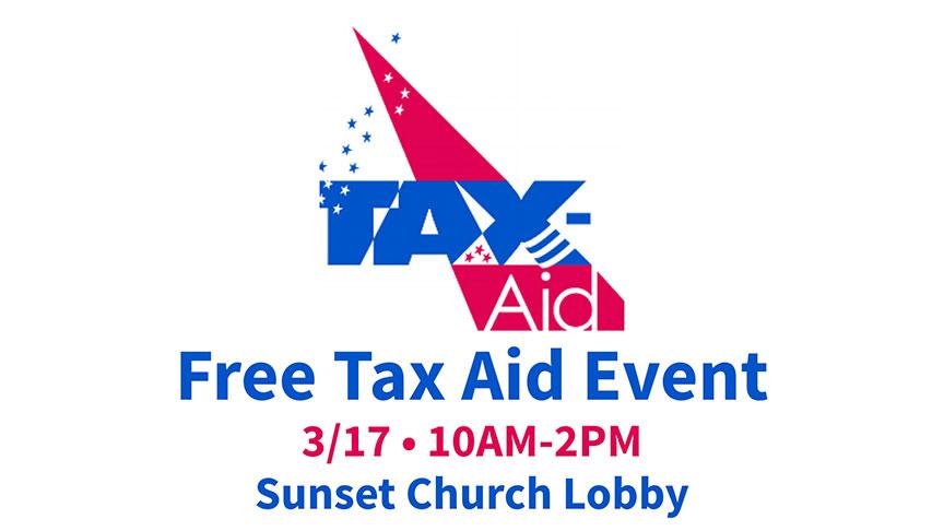 Tax-Aid-3.17.jpg