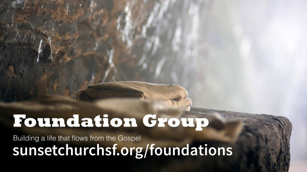Foundations-Group.jpg
