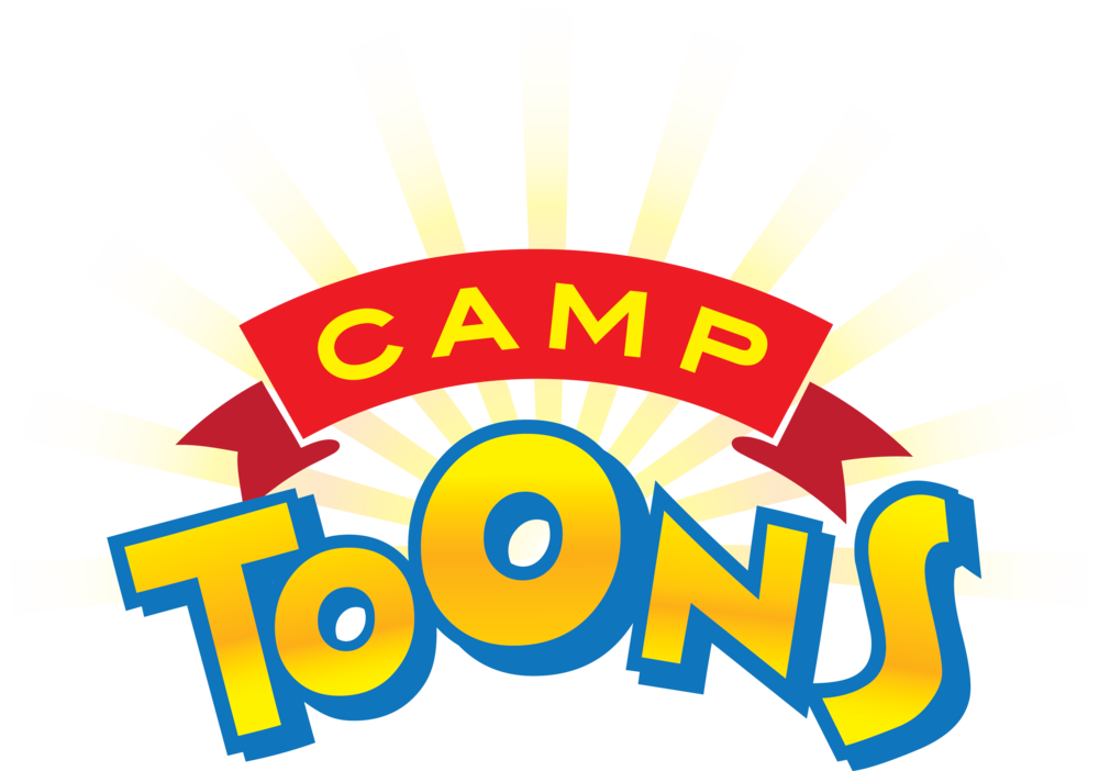 Camp Toons Fancy.png