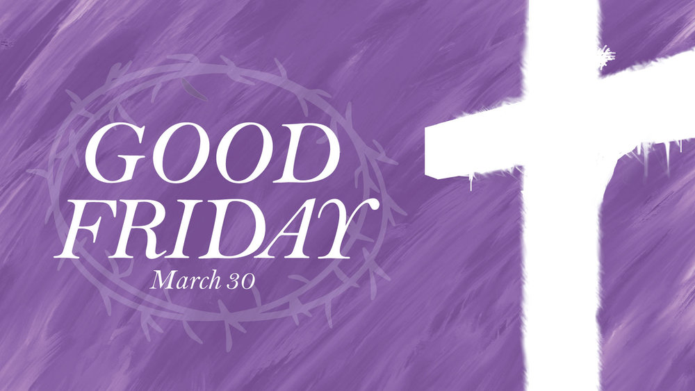 Good-Friday-2018-1600x900.jpg
