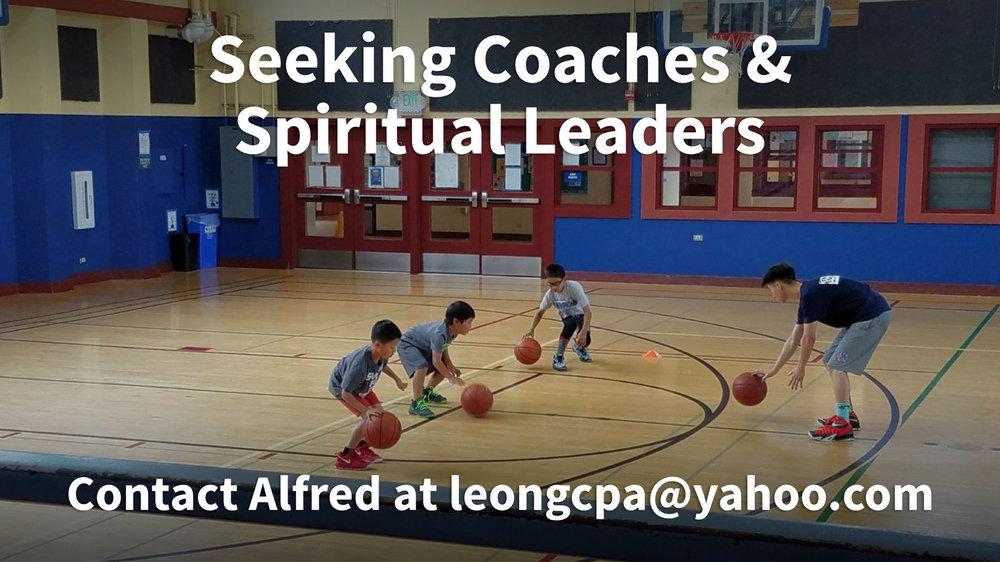 Seeking-Coaches.jpg