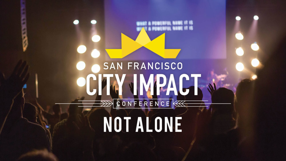 City-Impact-Conference.jpg
