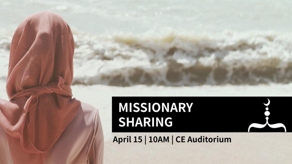 Missionary-Sharing.jpg