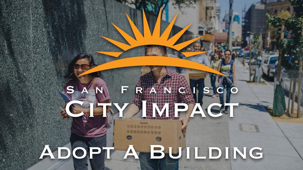 City-Impact-AAB-LR.jpg