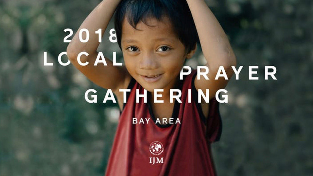 IJM-Prayer-Gathering.jpg