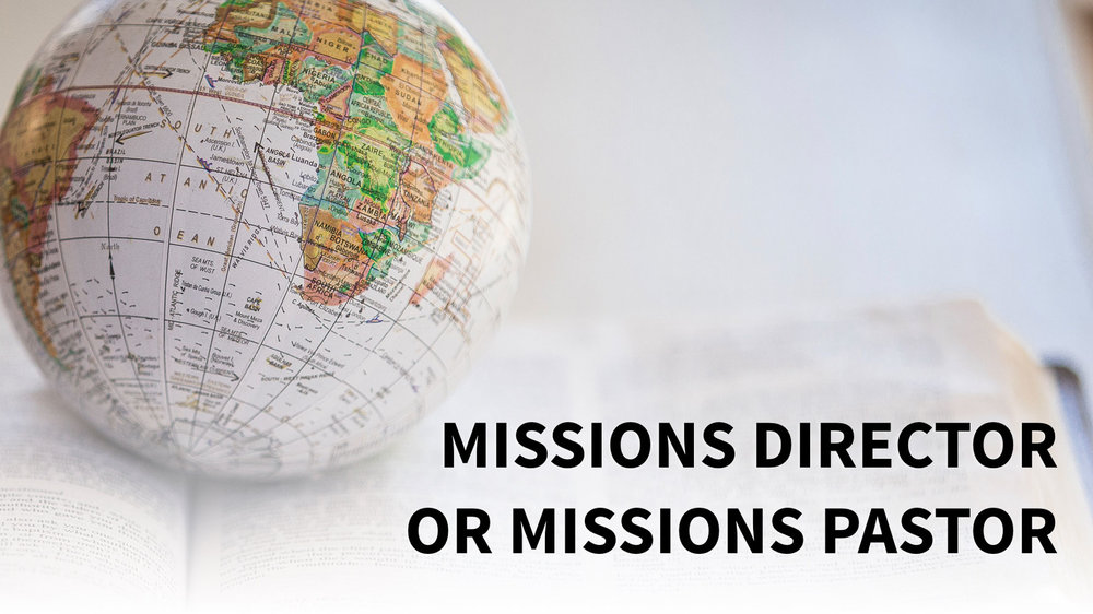 Missions-Director.jpg